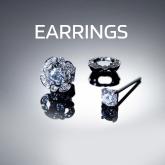 Earrings@2x