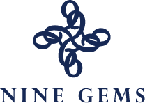 Nine Gems Jewelry