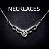 Necklaces@2x