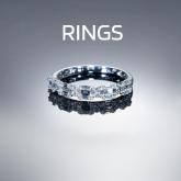 Rings@2x